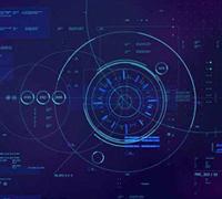 Conformiq基于MBT自动化测试设计软件